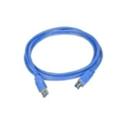 Gembird CCP-USB3-AMBM-6