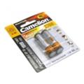 Аккумуляторы, батарейкиCamelion AA 2700mAh NiMh 2шт (NH-AA2700BP2)