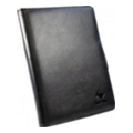 Чехлы для электронных книгTuff-luv Embrace Plus A10_39 Black