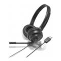 Компьютерные гарнитурыAudio-Technica ATH-750COM