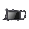 Автомагнитолы и DVDPMS 5553-1 (Kia Optima)