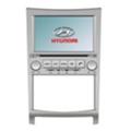 Автомагнитолы и DVDUGO Digital Hyundai Veracruz (ix55) (AD-6392)