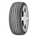 Michelin PRIMACY HP (225/50R16 92W)