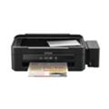 Принтеры и МФУEpson L355