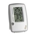 Настольные часы и метеостанцииTFA 305015