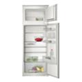 ХолодильникиSiemens KI26DA20