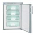 ХолодильникиLiebherr GPesf 1476