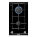 Кухонные плиты и варочные поверхностиSiemens ER 326BB70E