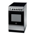 Кухонные плиты и варочные поверхностиIndesit KN 3C650 A (X)