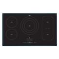 Кухонные плиты и варочные поверхностиWhirlpool ACM 795 BA