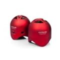 Портативная акустика и док-станцииCAPDASE Portable Speaker Mini Beat Stereo