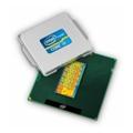 Intel Core i3-2100 CM8062301061600