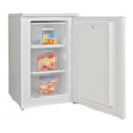 ХолодильникиVestfrost VD 151 FW