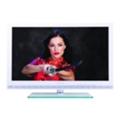 ТелевизорыSupra STV-LC2625WL