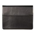Чехлы и защитные пленки для планшетовSB1995 Чехол-подставка для iPad 2 (329301)