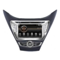 UGO Digital Hyundai Elantra 2011-2013 (AD-6091)