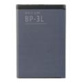 Аккумуляторы для мобильных телефоновNokia BP-3L (1300 mAh)