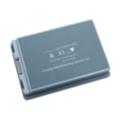 Аккумуляторы для ноутбуковApple A1078/Silver/10,8V/4400mAh/6Cells