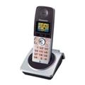РадиотелефоныPanasonic KX-TGA809
