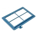 Аксессуары для пылесосовElectrolux EF 75C