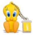 USB flash-накопителиEmtec 8 GB L100 LT Tweety EKMMD8GL100