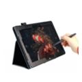 Чехлы и защитные пленки для планшетовCSPDA Чехол для Asus VivoTab TF810 TF810C-C1-GR (ASTF810001)