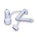 Зарядные устройства для мобильных телефонов и планшетовHenca CC28-IPH4