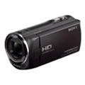 ВидеокамерыSony HDR-CX230