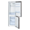 ХолодильникиBosch KGV36VD32S