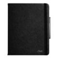 Чехлы и защитные пленки для планшетовiPearl Чехол для iPad 2/3 Black