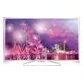 ТелевизорыPhilips 40PFS6719