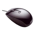Клавиатуры, мыши, комплекты Dell Laser 6-Button Mouse Black USB