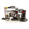 Автомобильные насосы и компрессорыHeyner MaxxAir Pro 218000