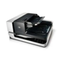 Сканеры HP Scanjet Enterprise Flow N9120