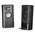 Компьютерная акустикаAltec Lansing MX5020