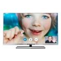ТелевизорыPhilips 47PFT5609