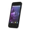 Мобильные телефоныImpression ImSMART 1.45