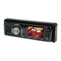 Автомагнитолы и DVDPrology DVU-1270