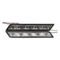 Фары и фонариOsram DRL 301 (LEDDRL301)