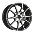 Колёсные диски Racing Wheels H-412 (R16 W7.0 PCD5x114.3 ET40 DIA67.1)