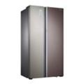 ХолодильникиSamsung RH60H90203L
