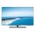 ТелевизорыPhilips 47PFH5609