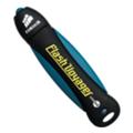 USB flash-накопителиCorsair 32 GB Flash Voyager USB3.0