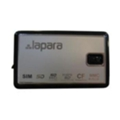 КардридерыLAPARA Lapara LA-520CR