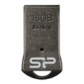 USB flash-накопители Silicon Power 16 GB Touch T01 SP016GBUF2T01V1K