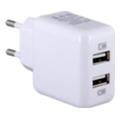 Зарядные устройства для мобильных телефонов и планшетовHenca CT40E-USB
