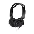 НаушникиPanasonic RP-DJS150