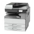 Принтеры и МФУGestetner MP2001SP