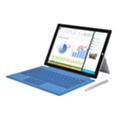 ПланшетыMicrosoft Surface Pro 3