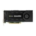 ВидеокартыNVIDIA Quadro K4200 (J3G89AA)